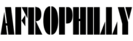 afrophilly_logo1-300x931