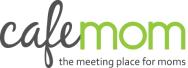 Cafemom_Logo