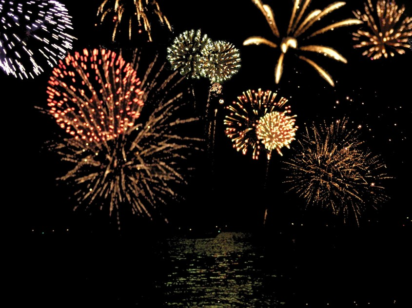 fireworks-1443114
