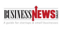 logo_business_news_daily