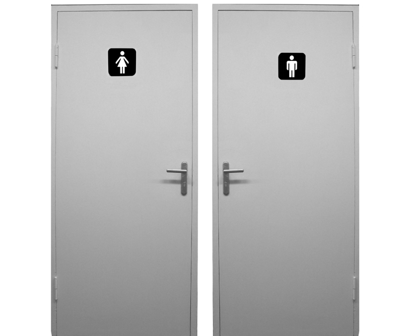 the-toilets-1544175