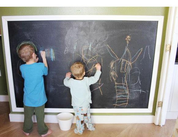 diy-chalkboard-wall-i-dig-pinterest