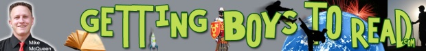 gbr_banner1