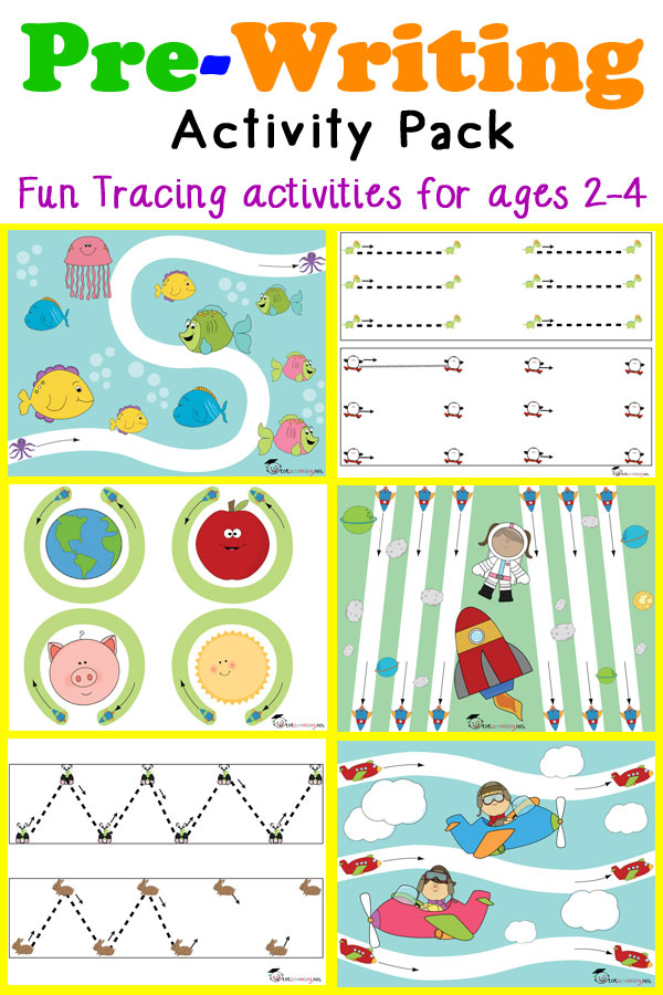 pre-writing-tracing-pack-for-toddlers