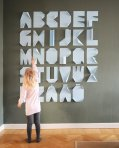 skonahem_folded_paper_alphabet_01